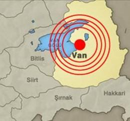 Dersimspor'dan Depremzedelere Yardım