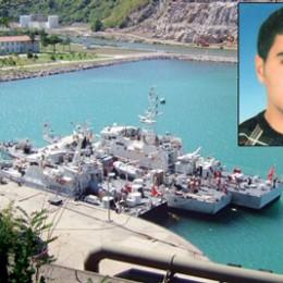Er 'intiharı' Askeri Yargıyı İnandıramadı
