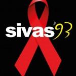 sivas93.jpg