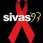 sivas93.png