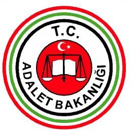 """Mahmut Karataş """"Adalet""""in Kurbanı Oldu!"""