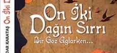 Haydar Karataş'tan Mikail Aslan'a sitemkar bir mektup!