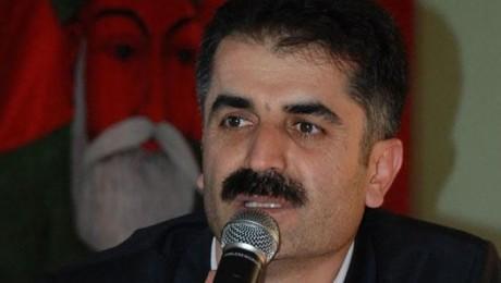 Hüseyin Aygün: Kürt siyasi hareketinde ciddi bir Erdoğan sevicilik var