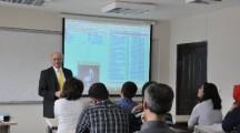 Halk Eğitim Merkezlerinde Zazaca kurs programı