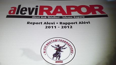 alevirapor2011-2012