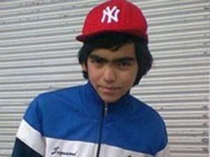Berkin Elvan (14)