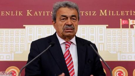 Elif Çakır'ın Eski Avukatı: Kabataş Olayı Düzmece, O Gelin Mağdur Değil Yalancı
