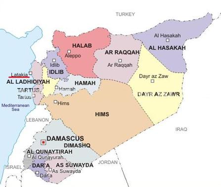 lazkiye-harita