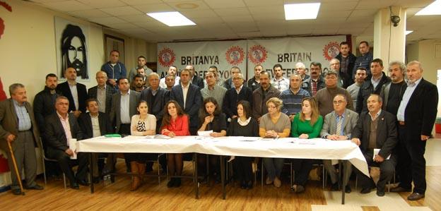 britanya-alevi-federasyonu-yonetimi