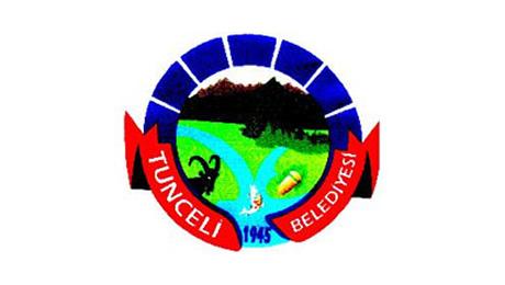 tunceli-belediyesi