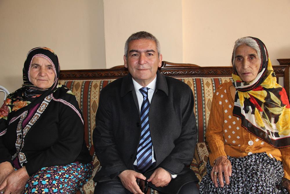 hizir-bahtiyar-aytac