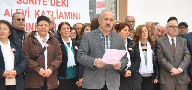 mersin_cemevi_suriyedeki_alevi_katliami_protesto_etti
