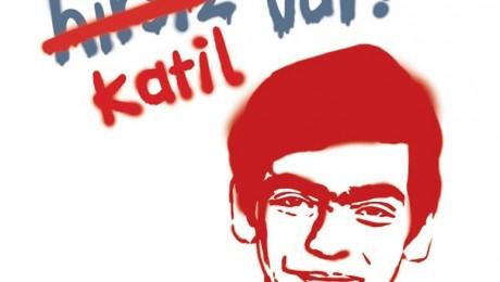 CHP Raporu: 12 Yıllık AKP İktidarında 214 Çocuk Öldürüldü!