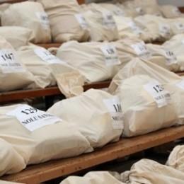 Yalova'da Seçimi CHP Kazandı