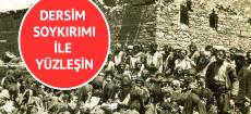 Dersim Katliamı: İki Ulusun Kıskacındaki Dersim Nereye Gider