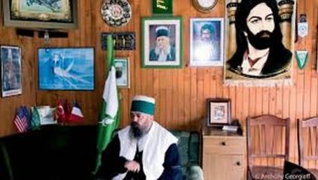 Harabati Baba Dergâhı'ndaki Saldırının Perde Arkası