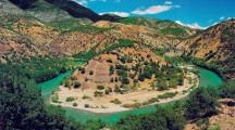 Munzur Özgür Akacak: Mahkeme Baraj Projelerini İptal Etti