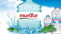 Dersim'in tek fabrikası Munzur Su, üretime süresiz ara verdi