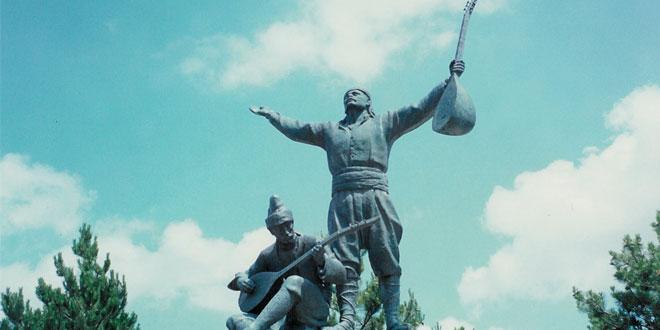 pir-sultan-abdal-anmasi