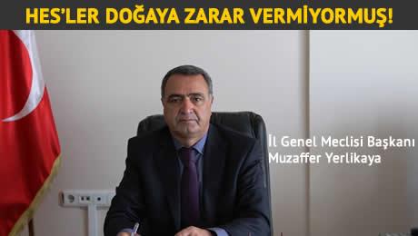 tunceli-il-genel-meclisi
