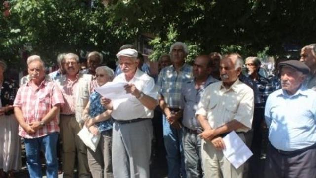 alevi-dedelerinden-protesto