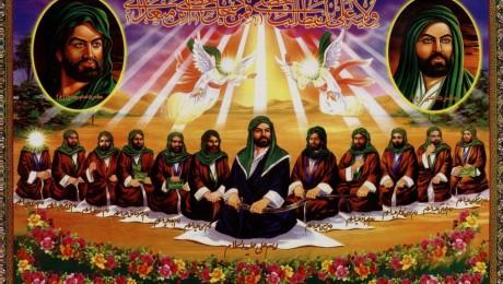12 İmam Orucu (Yas-ı Muharrem) 2 Ekim'de başlıyor