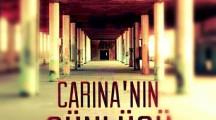 Sivas Katliamı'nın Anlatan Film: Carina'ın Günlüğü