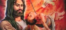 Alevilerin Yas-ı Matem (Roze Des u Dı İmamu) Orucu Başladı 14 – 25 Ekim