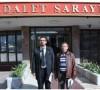 Dersim 38′de Dedesi Öldürülen Akgün'den Bahçeli'ye 4,9 Kuruşluk Tazminat Davası
