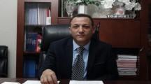 CHP Dersim İl Başkanı Zeytin: Bahçeli'nin Ziyareti Provakasyondur