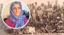 Dersimli nineden Erdoğan'a Mektup: Özür Dilemiştiniz Ama 3 Yıl Geçti Hiçbir Şey Yapılmadı