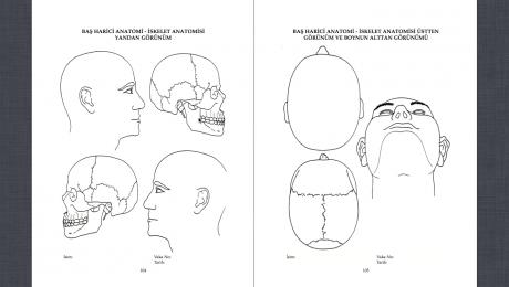 Dersim 38 Mağdurlarına Ait kemikler ve Minessota Protokolü