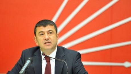 MEB'de 7 Bin Alevi ve Solcu Müdür Tasfiye Edildi