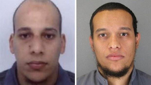 saldırıyı gerçekleştiren 2 El Kaide mensubu terörist Fransız polisinin operasyonu sonucu öldürülmüştü