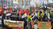 Dersim tarihinde Newroz var mıdır