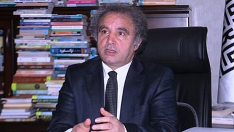 HDP Adayından Bir Garip Açıklama: Barışı Kabul Etmezseniz Cinler Çarpar!