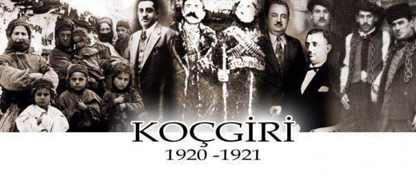 kocgri1921