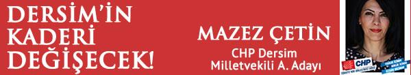 mazez-cetin-chp