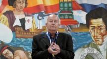 Dünyaca Ünlü Edebiyatçı Eduardo Galeano Hayatını Kaybetti