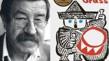 Nobel Ödüllü Yazar Günter Grass Hayatını Kaybetti