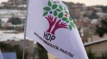 HDP 1 Kasım'da neden kaybetti?