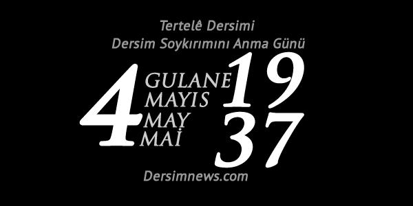 4may1937