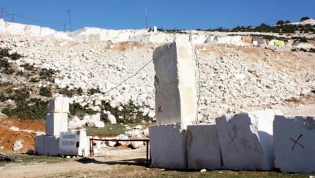 Alevilerin Kutsalı Dur Dağı'nda Yeniden Maden Ruhsatı