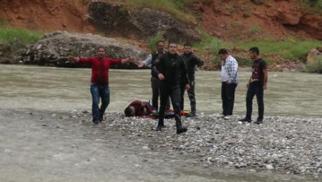 Pülümür'de Trafik Kazası: 2 Ölü, 20 Yaralı