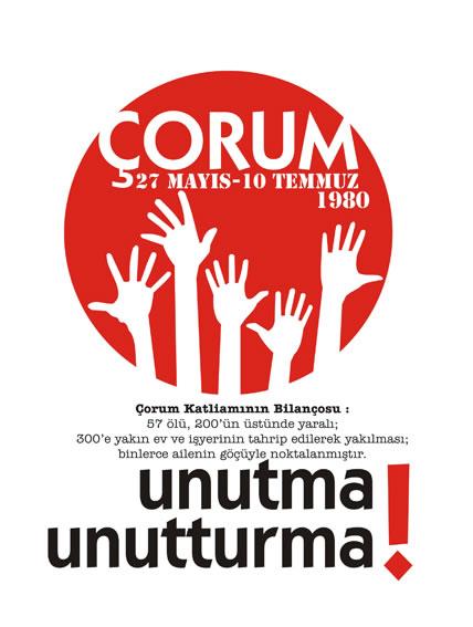 corum-katliami-1980-unutma