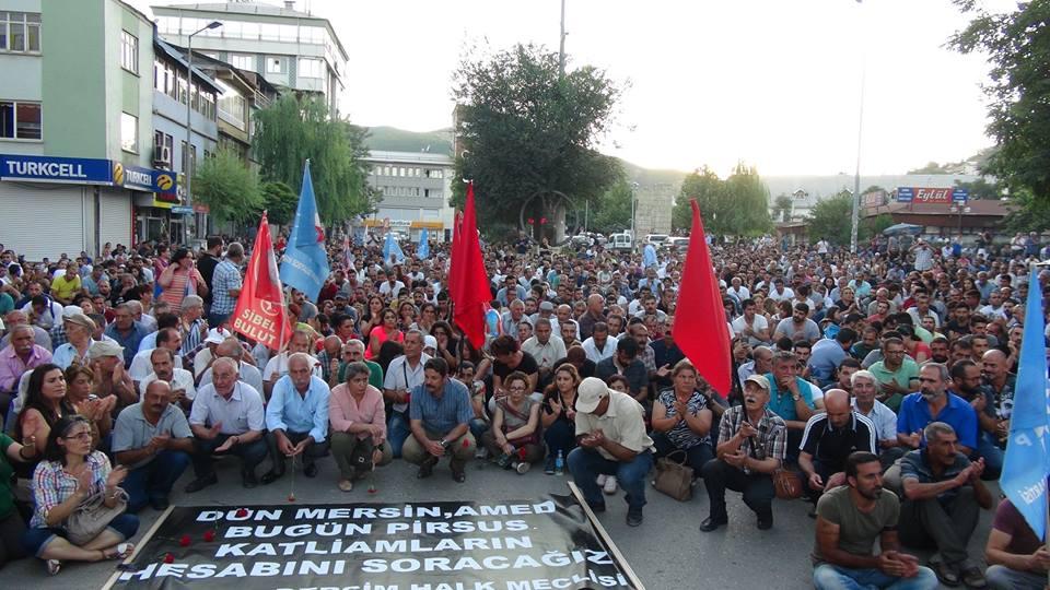 dersim-suruc-protestosu