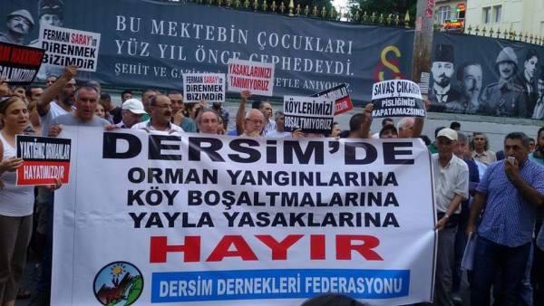 dedef-koy-bosaltma-protestosu