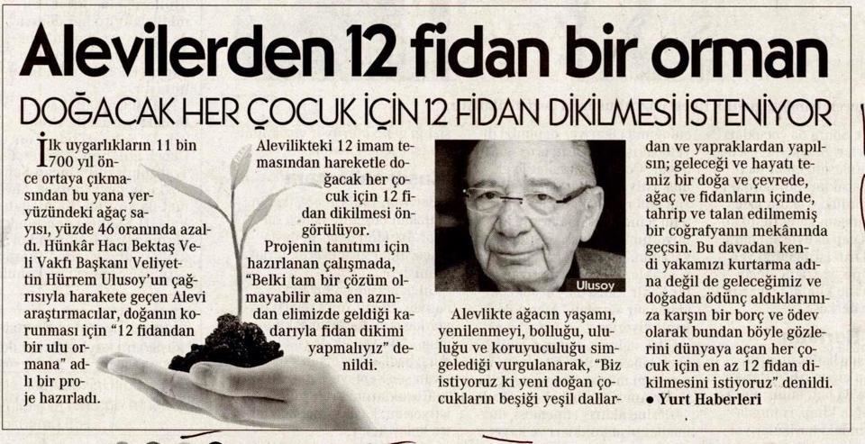 12fidan-orman