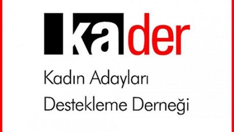 """KA.DER: Kadınlar """"Şiddet"""" Konusunda Devlet Kurumlarına Güvenmiyor"""