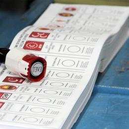 HDP ve AK Parti'nin Dersim adayları belli oldu